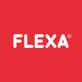 flexa_square_185c